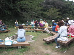Kurihiroi3
